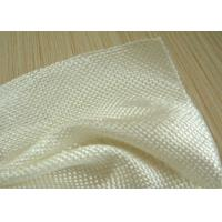 Wholesale Anti - UV Woven Geotextile Membrane Fabric For Gravel Driveways from china suppliers
