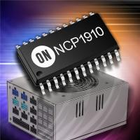Wholesale Power Management ICs AC/DC Switching Converters NCP1910B65DWR2G from china suppliers