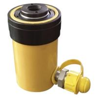 Wholesale 100T American design hollow plunger cylinder RCH-1003 from china suppliers