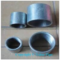 "Wholesale 1/2"" BS/BSP malleable iron fitttng socket from china suppliers"