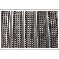 Wholesale High Ribbed Formwork from china suppliers