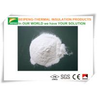Wholesale Anti erosion anti acid Adhesive Mortar for insulation system  , tiles mortar from china suppliers