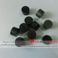 Wholesale RNGN Solid CBN Insert,PCBN Inserts-julia@moresuperhard.com from china suppliers