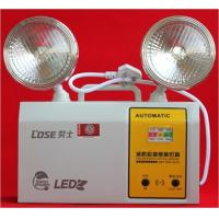 Wholesale Fire emergency lighting luminaire from china suppliers