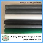 Flame retardant fiberglass wire netting fiberglass wire mesh