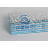 Wholesale Aluminum Foil Backed Pe Foam Insulation Sheet Heat Resistant Long Life from china suppliers