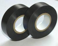 Wholesale Automative Masking tape reisst 80c Auto masking tape from china suppliers
