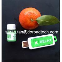 Wholesale USB Fragrance Oil Burner/USB SPA/Aroma USB from china suppliers
