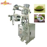 Wholesale Automatic Screw Metering Tea Bag Packing Machine For Tea Powder from china suppliers