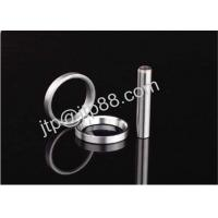 Wholesale Engine Intake Valve 13711-1180A , Engine Exhaust Valve 13715-1340A For Truck / Bus from china suppliers