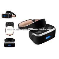 Wholesale 2K Screen Professional Android VR Box Bluetooth Remote No Phone Needed from china suppliers