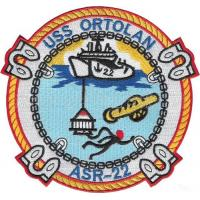 Wholesale Custom made embroidered crests, uniform accessory embroidery badges, nautical patches from china suppliers