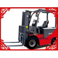 Wholesale 2.5T Battery Forklift Truck CPD25 from china suppliers
