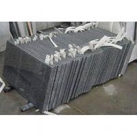 Wholesale project slabs from china suppliers