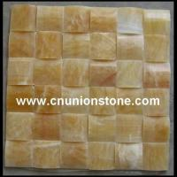 Buy cheap Natural Stone Mosaics from wholesalers
