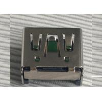 Wholesale HDMI 19P SMT from china suppliers
