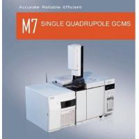 Wholesale High performance M7 Mass Spectroscopy , Metal Molybdenum Quadrupole Mass Analyzer from china suppliers