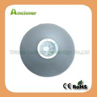 Wholesale 150w indoor led warehouse light from china suppliers