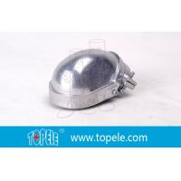 Wholesale Aluminum Clamp Service Entrance Cap / Service Entrance Heads from china suppliers
