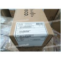Wholesale AIR-CT2504-15-K9 Cisco 2500 Series Wireless Controller Cisco Wireless Access Point from china suppliers