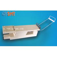 Wholesale Siemens smt parts Vibratory copy stick Feeder from china suppliers