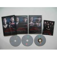 Wholesale 2015 New arrivals Tv Series Penny Dreadful Season 1 movie available from china suppliers