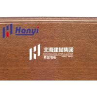 Wholesale BO6-001-wood brown_flat board style from china suppliers