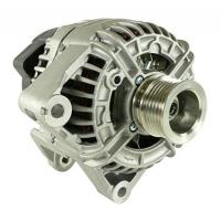 Wholesale DB Electrical ABO0234 Alternator For Bmw 320 325 330 525 530 Series X5 Z3 from china suppliers