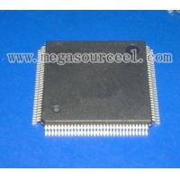 Wholesale Integrated Circuit Chip ES1938S K060 2-Channel AC97 2.3 Audio Codec IC Chip from china suppliers
