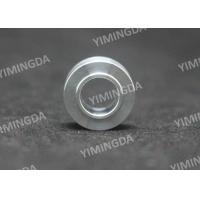 Wholesale 98564000 Spacer Idler GT2-2mm Pitch  For Gerber Paragon Parts Auto Cutter Parts from china suppliers