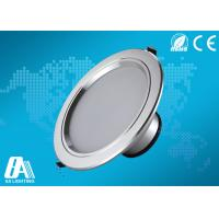 Wholesale 80 Degree Recessed Led Downlights 12w Supermarket Led Downlighting from china suppliers