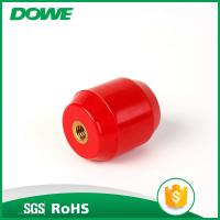 Wholesale High quality DW4 electrical round type busbar DMC/BMCinsulator support from china suppliers