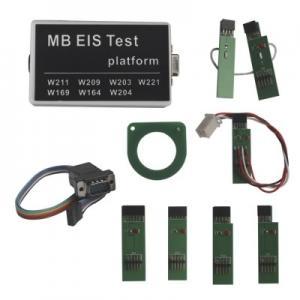 Wholesale wl programmer MB EIS Test Platform for W221 W209 W203 W211 W169 W204 from china suppliers
