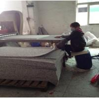 Wholesale Orthopedic Dual Comfort Hard Soft Rebonded Foam Mattress from china suppliers