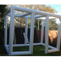 Wholesale PVC Tarpaulin Inflatable Sukkah , Sukkah Tent , Skkot In Jerusalem from china suppliers