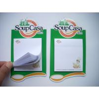 Wholesale Magnet Notebook from china suppliers