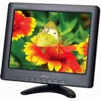 Wholesale 19 Inch 1080P Touch Screen LCD Monitor Color Open Frame TFT Panel from china suppliers
