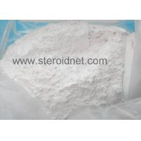Wholesale Anabolic Fulvestrant 129453-61-8 Raw Steroid Fulvestrant Powder from china suppliers