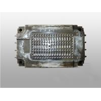 China Aluminum Alloy Die Casting Moulds for sale