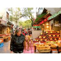 Wholesale Hong Kong Weekend Getaway Weekend Package To Hong Kong Tour Travelling from china suppliers