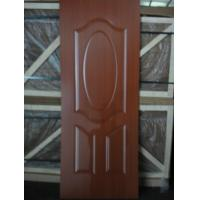 Buy cheap Melamine Door Skin from wholesalers