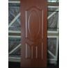 Buy cheap Melamine Door Skin from wholesalers