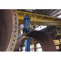 Wholesale Column And Boom Hydraulic Manipulator from china suppliers