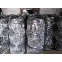 Wholesale Custom Welded mesh panel Galvanized Iron Wire with ISO9001 approvals from china suppliers