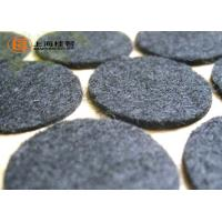 Wholesale 2015 Felt Non Woven Geotextile Fabric , Non Woven Polypropylene Geotextile from china suppliers