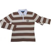 Wholesale Children\'s fashion sweater from china suppliers