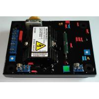 Wholesale  AVR Automatic Voltage Regulators  from china suppliers