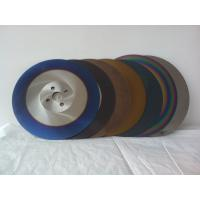 Quality M2 HSS circular saw blade,saw disc,circular knife for stainless steel cutting for sale