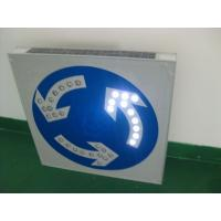 Wholesale Traffic Signal traffic sign traffic billboard from china suppliers