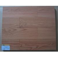 Buy cheap Red Oak Solid Wood Flooring Constrution or Building Material China Supplier from wholesalers